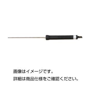(まとめ)K熱電対センサー TP-01【×3セット】