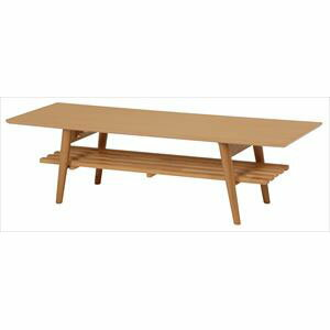 折れ脚テーブル MT-6924NA (代引き不可)【送料無料】