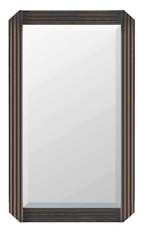 ウォールミラー マルシア 3512 家具 鏡 ミラー 塩川 インテリア(代引不可)【送料無料】【smtb-f】