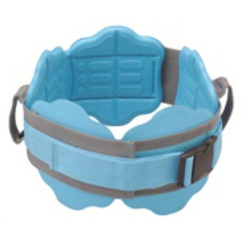 幸和製作所 テイコブ 入浴用介助ベルト Mサイズ AB01