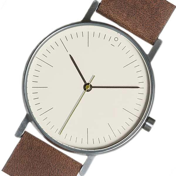 ピーオーエス POS STOCK watches Stock S001B クオーツ メンズ 腕時計 時計 STW020001【楽ギフ_包装】