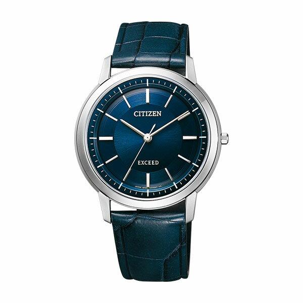 シチズン CITIZEN エクシード メンズ 腕時計 AR4001-01L 国内正規【送料無料】【楽ギフ_包装】