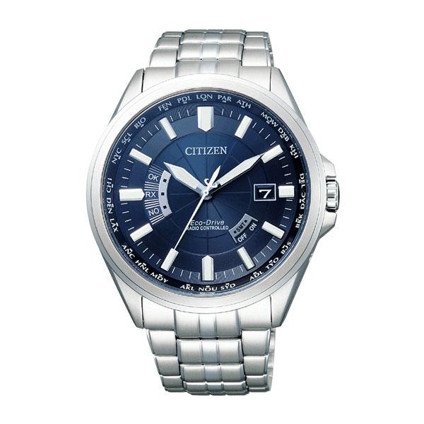 シチズン CITIZEN シチズンコレクション メンズ 腕時計 CB0011-69L 国内正規【送料無料】【楽ギフ_包装】