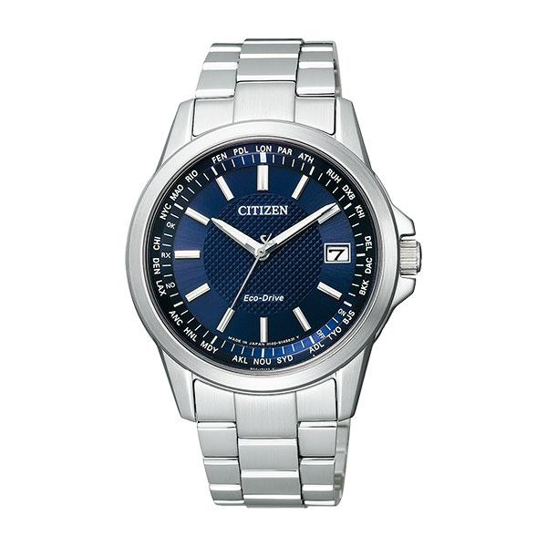 シチズン CITIZEN シチズンコレクション メンズ 腕時計 CB1090-59L 国内正規【送料無料】【楽ギフ_包装】