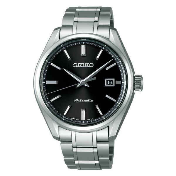 セイコー SEIKO プレサージュ PRESAGE メカニカル 自動巻き メンズ 腕時計 SARX035 国内正規【送料無料】【楽ギフ_包装】