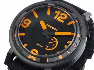 ディーゼル DIESEL 腕時計 メンズ DZ1471【楽ギフ_包装】【RCP】