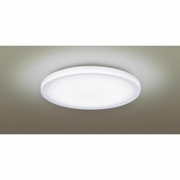 Panasonic LEDシーリングライト ~12畳 LGBZ3478【送料無料】【smtb-f】