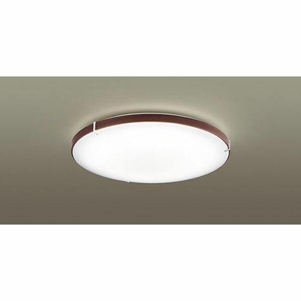 Panasonic LEDシーリングライト ~10畳 LGBZ2433【送料無料】【smtb-f】