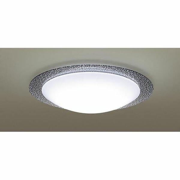 Panasonic LEDシーリングライト ~12畳 LGBZ3507【送料無料】【smtb-f】