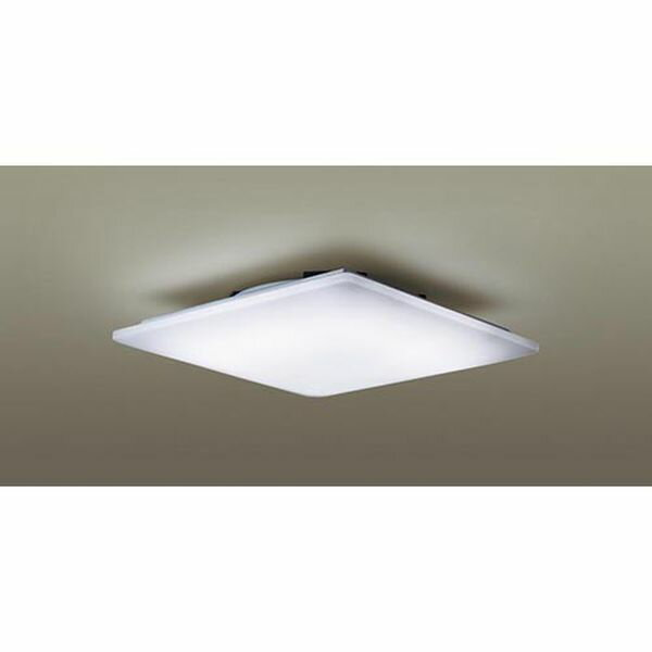 Panasonic LEDシーリングライト8畳 LGBZ1444【送料無料】【smtb-f】