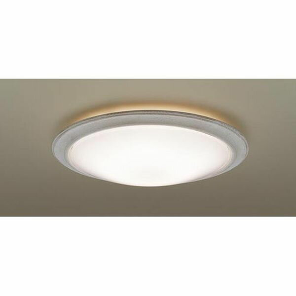 Panasonic LEDシーリングライト ~8畳 LGBZ1509【送料無料】【smtb-f】