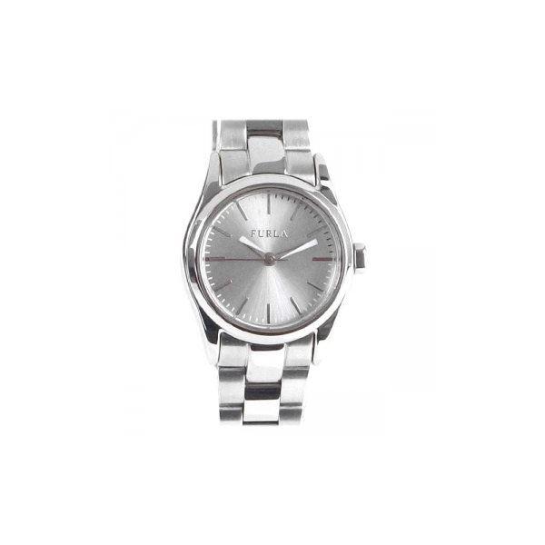 Furla(フルラ) 時計 W485 Y30