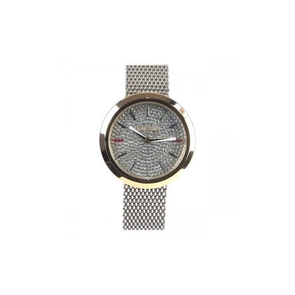 Furla(フルラ) 時計 W481 WHI