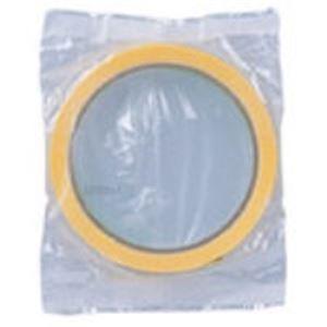 (業務用20セット) ニチバン バッグシーリングテープ 430Y 黄 20巻 ×20セット