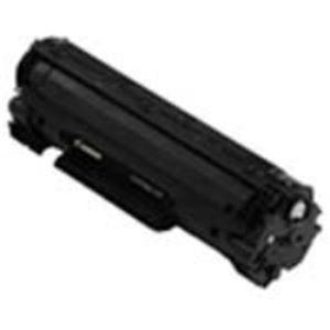 (業務用3セット) Canon(キャノン) トナーカートリッジ CRG-326 【×3セット】