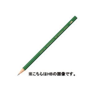(業務用100セット) トンボ鉛筆 鉛筆 8900 2H ×100セット