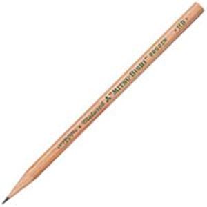 (業務用100セット) 三菱鉛筆 リサイクル鉛筆 K9800EW HB 12本 ×100セット