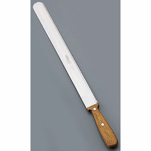 エミールシュミット ゾーリンゲン 両刃ナイフ Nr.130 360mm ANI03
