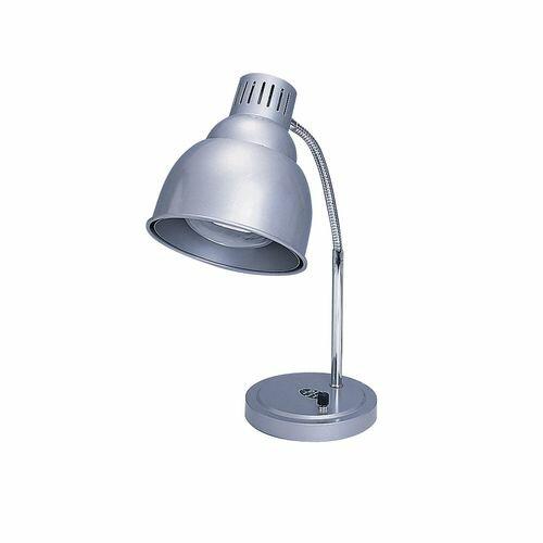 遠藤商事 アメランプ 1灯式 361250 WAM1701