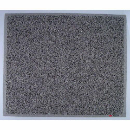 3M エキストラデューティ(裏地なし) 900×1500mm グレー KMT11159D