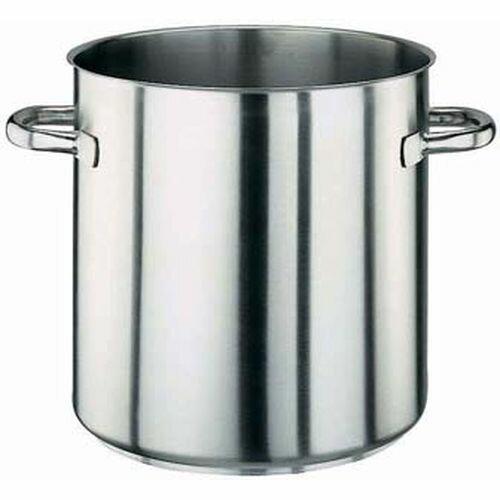 PADERNO(パデルノ) 18-10寸胴鍋 (蓋無) 1001-18 AZV6918