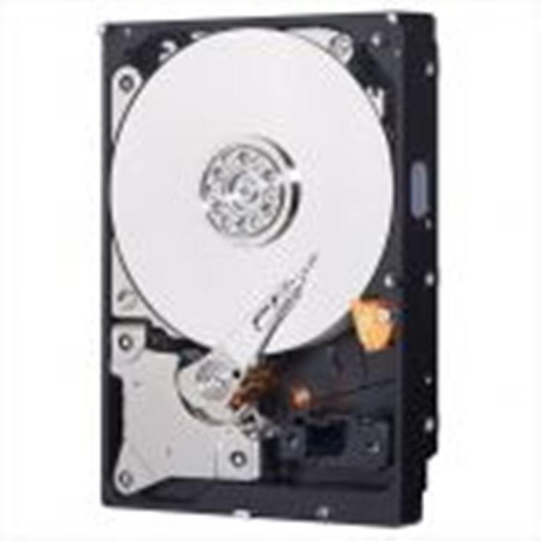 ウエスタンデジタル WD60EZRZ-RT WD 3.5インチ内蔵HDD WD Blue 6TB 5400rpm(代引き不可)