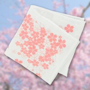 今治産タオル ガーゼタオルハンカチ (日本製) /300点入り(代引き不可)