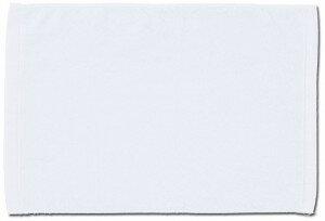 今治産タオル ハンドタオル200-S(200匁シャーリング)日本製 今治産タオル ハンドタオル200-S(日本製)/500点入り(代引き不可)