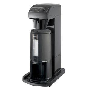 Kalita(カリタ) 業務用コーヒーマシン ET-450N 62147