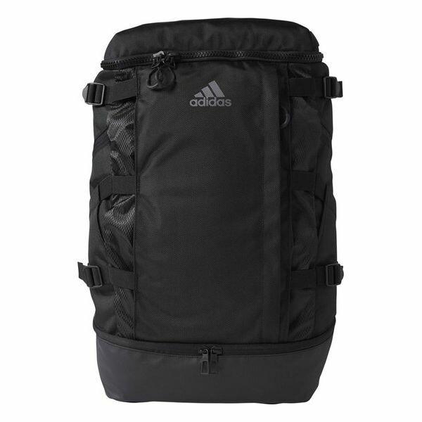 adidas(アディダス) OPS バックパック 30 MKS60 【カラー】ブラック 【サイズ】NS【送料無料】