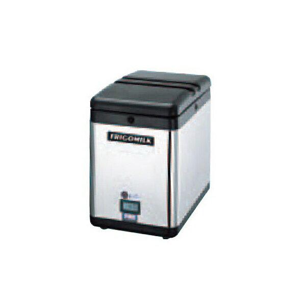 新品:エフ・エム・アイ(FMI) チンバリ エスプレッソマシン用 ミルク保冷庫 フリゴミルク FM-3