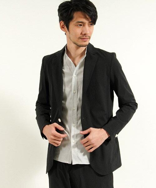 【AKM】SWING EASY JKT ジャケット