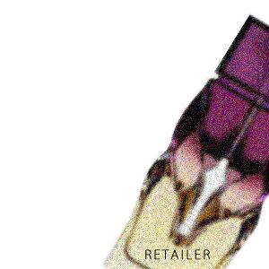 ♪ #トラブルインヘブン【Christian Louboutin】 クリスチャンルブタンパルファン #トラブルインヘブン 80ml<フレグランス・香水><オードパルファン>