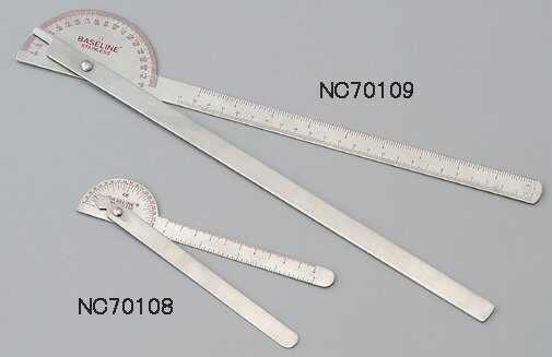 角度計 NC70109 (全長365mm)