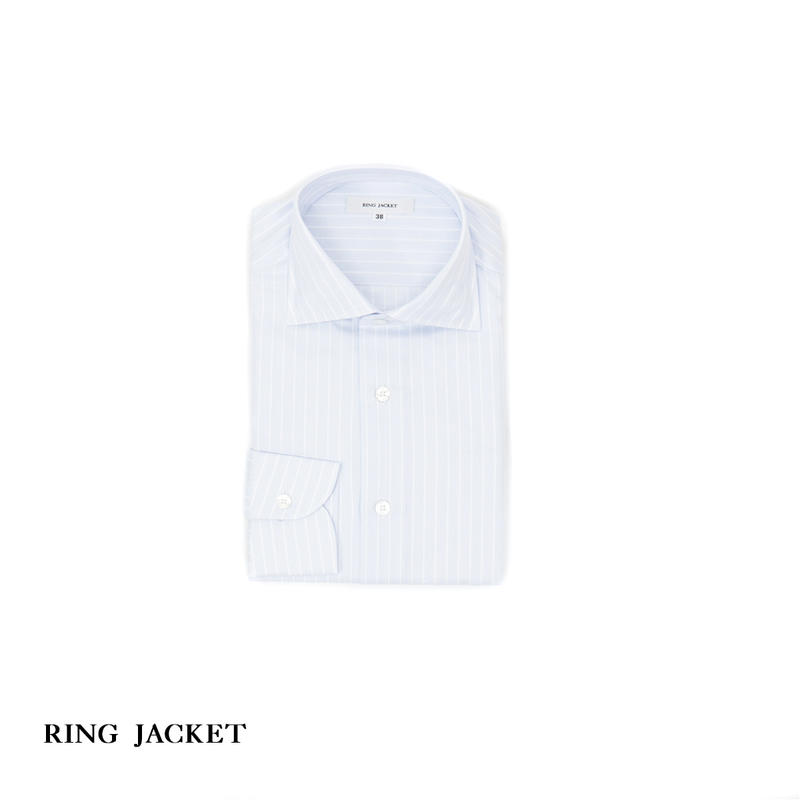 Activewear Men's Clothing Hot Sale Nike Herren Shirt Neu Outlet Ovp S-xxl T-shirt Sale %%%