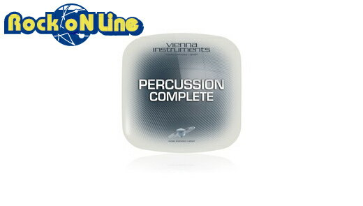 beaab6a02499 VIENNA PERCUSSION COMPLETE 良い品物 voutilainen.fi