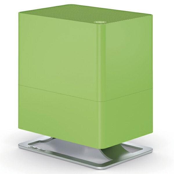 Stadler Form スタドラーフォーム Oskar little エバポレーター 気化式加湿器