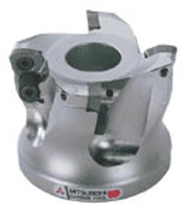 [ AJX14R06303B]三菱 TA式ハイレーキエンドミル[ 1個入]【三菱マテリアル(株)】(AJX14R06303B)