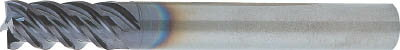 [DZSOCS4160S1410]ダイジェット スーパーワンカットエンドミル[1本入]【ダイジェット工業(株)】(DZ-SOCS4160S14-10)