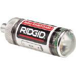 [16728]リジッド リモートトランスミッター 512Hz[1個入]【Ridge Tool Compan】(16728)