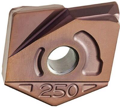 [ZCFW160R2.0:BH250]日立ツール カッタ用�ップ ZCFW16��R2.�  BH25�[2個入]�日立ツール(株)】(ZCFW160-R2.0:BH250)