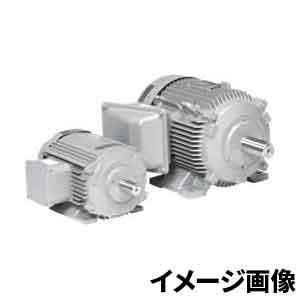 【TFO-LKK5.5KW4P】【送料無料】TFO-LKK5.5KW 4P 200V 三相モータ ザ・モートル (全閉外扇型)TFO-LKK5.5KW 4P【日立産機システム】