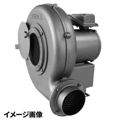 [  KT-040S-TV-R]ターボファン(後向き羽根送風機) 《昭和電機 EC-100S-R2A3 相当品》【送料無料】【テラル】(KT040STVR)