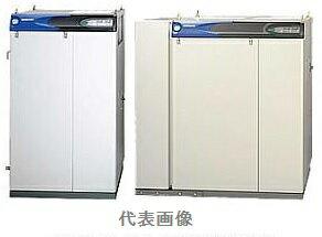 [  PO-3.7MNP5] オイルフリーパッケージベビコンPOシリーズ(ドライヤ無) PUSC方式+ECOMODE 3.7kW 三相200V 50Hz【送料無料】【日立産機システム】(PO3.7MNP5)