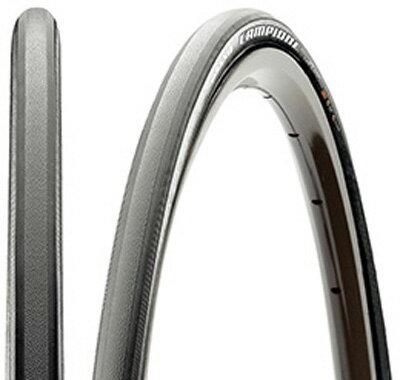 マキシス カンピオーネ 【700x25C】MAXXIS 自転車 タイヤ ロード用【送料無料】