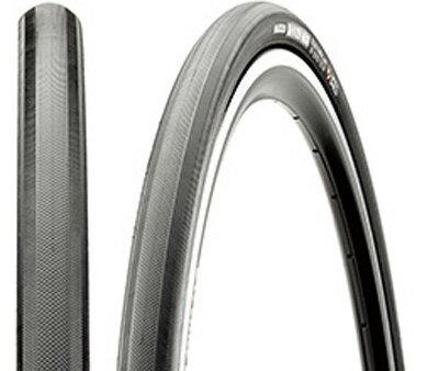 マキシス ヴェロシタ【700x28C】 MAXXIS 自転車 タイヤ ロード用【送料無料】
