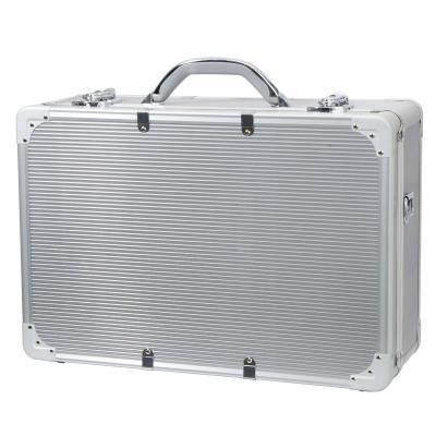 エツミ カメラバッグ(ハードケース) E-BOX アタッシュL E-9035