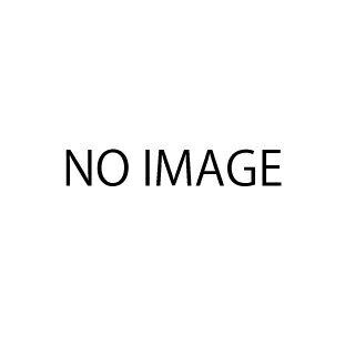 OKI トナーカートリッジ TNR-C3RK2(ブラック) 純正品