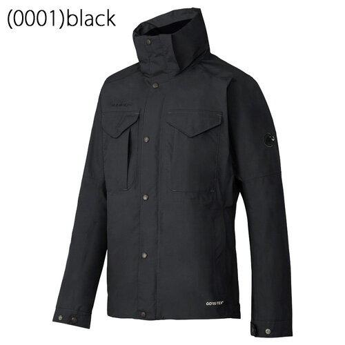 ◎マムート 1010-25500・GORE-TEX HORIZON Jacket Men【GTXホライズンジャケットMen】