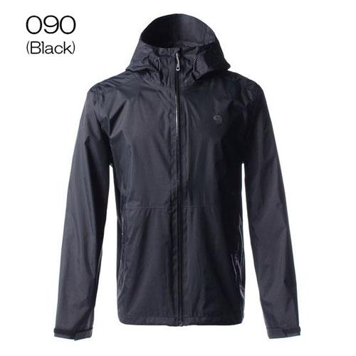 ◎マウンテンハードウェア OM6489・ファインダージャケット メンズ(インターナショナルサイズ/USサイズ)